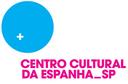 Programação de Agosto do Centro Cultural de Espanha em São Paulo