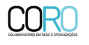CONVOCATORIA - PARA INTEGRAR o MAPEAMENTO no SITE do CORO