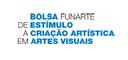 Funarte/MinC divulga lista de contemplados do edital Estímulo à Criação Artísticas em Artes Plástica