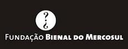 Nova Biblioteca Virtual da Bienal do Mercosul facilita pesquisa online