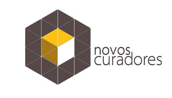 Programa Novos Curadores divulga selecionados
