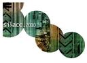 """SILACC 2010: Simpósio Ibero-Americano """"Cidade e Cultura: novas espacialidades e territorialidades urbanas"""""""