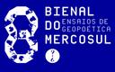 Blog da 8ª Bienal do Mercosul