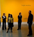 Center for Curatorial Studies, Bard College: Call for Applications
