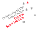 Central Saint Martins College of Art and Design launches MRes (Masters of Research) Art: Exhibition Studies