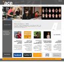 Centro de Residencias Artísticas / Artist in Residence Centre - Nuevo sitio web / New website