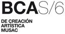 Convocatorias en curso de MUSAC