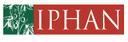 Divulgação dos editais PEP e Pesquisa/IPHAN