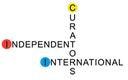 ICI announces summer Curatorial Intensive training program