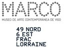 MARCO / Frac Lorraine Award for Young Curators