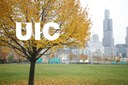 Museum and Exhibition Studies at UIC: Call for Applications
