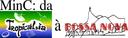 Reunião virtual sobre os rumos do MinC/da Cultura Digital brasileira nesta segunda, dia 31, 18h