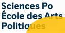 Sciences Po Ecole des Arts Politiques: Call for applications