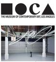 The Museum of Contemporary Art (MOCA) presenta Suprasensorial: Experimentos en Luz, Color y Espacio.