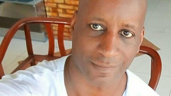Novo presidente da Fundação Palmares nega racismo e ataca negros famosos