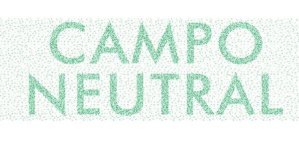 Campo Neutral