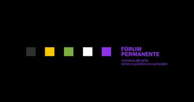 forumpermanente capaface 800x4200(1)