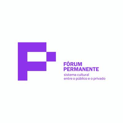 forumpermanente logomailing2 1200x1200