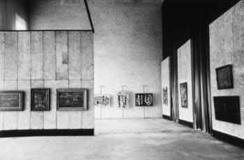 Documenta 1955[2]