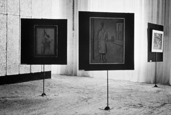 documenta 1955 [3]