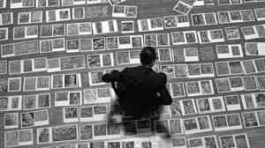 Malraux e seu museu imaginário 3