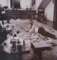Malraux e seu museu imaginário 2