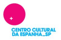 Centro Cultural da Espanha em São Paulo