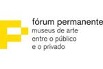 Forum Permanente