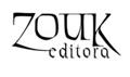 Logo Editora Zouk