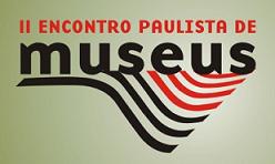 Museus_Logo_fundo1