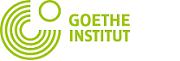 Goethe - São Paulo