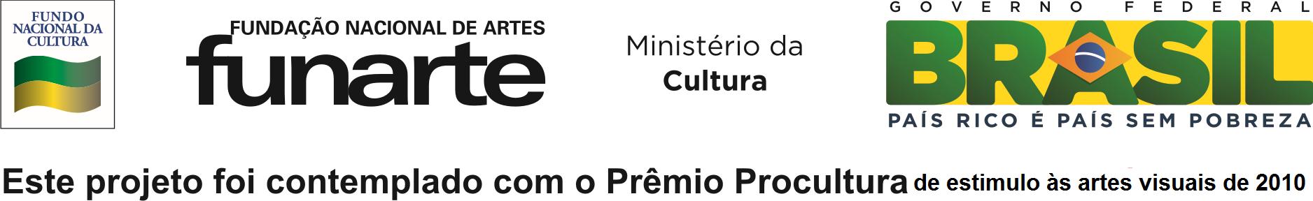 logos Procultura periódico permanente