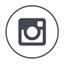 instagram pb