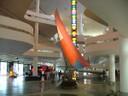 Bienal, 2004