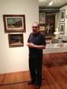 Visita com Paulo Herkenhoff ao MAR_37
