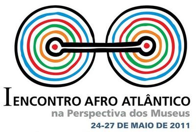 I Encontro Afro Atlântico