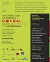 FolderPortugalPortugueses