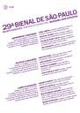Educacao-arte-politica Folder