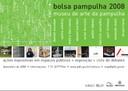 Bolsa Pampulha 2008