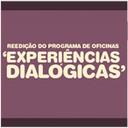 Experiências Dialógicas 2010