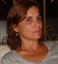 Beth da Matta