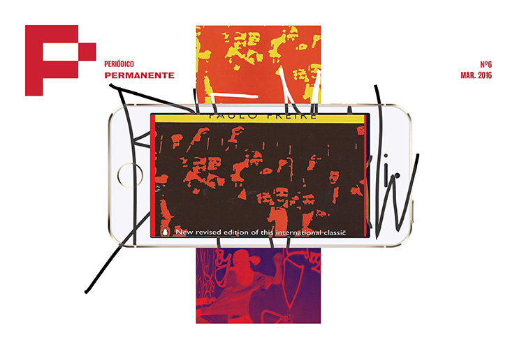 PP-capa.jpg