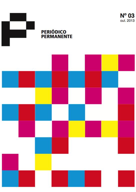 Capa PP#03